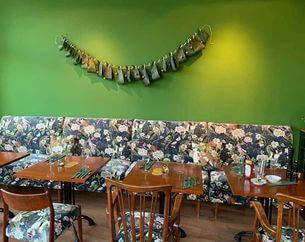 Dinerbon Den Haag Restaurant Ethica