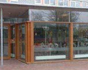 Dinerbon Almere Restaurant Hommeles
