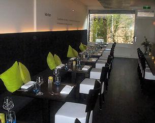 Dinerbon Zutphen Restaurant Lekker