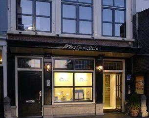 Dinerbon Gorinchem Restaurant Merwezicht