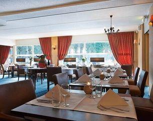 Dinerbon Westerbork Restaurant Ruyghe Venne