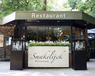 Dinerbon Putten Restaurant Smakelijck