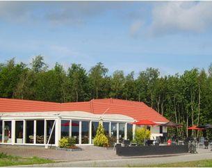 Dinerbon Lauwersoog Restaurant Suyderoogh