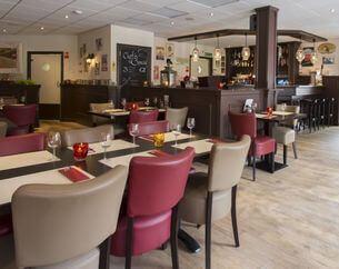 Dinerbon Pesse Restaurant t Trefpunt
