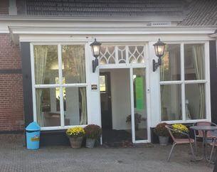Dinerbon Oosterwijtwerd Restaurant Veldzicht