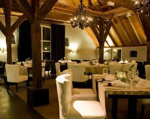 Dinerbon Veenendaal Restaurant Vendel