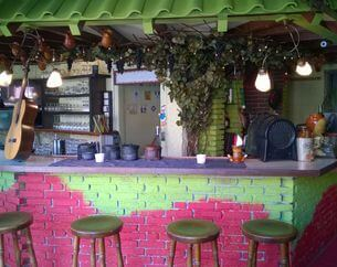 Dinerbon Eindhoven Restaurant Vino y Tapas
