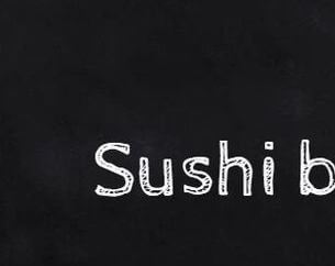 Dinerbon Sevenum Sushi Bar
