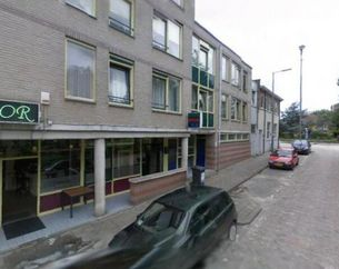 Dinerbon Schiedam Tabor