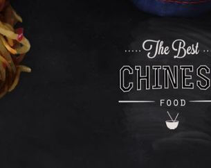 Dinerbon Velp The best Chinese food Velp