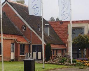 Dinerbon Zevenhuizen Wellnessresort de Waterlelie