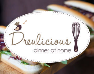Dinerbon Amersfoort Dreulicious Dinner at Home