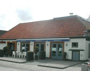 Dinerbon Hoogkarspel BANTAM Catering