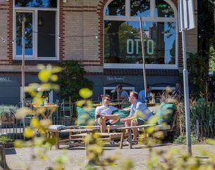 Dinerbon Arnhem Graaf Otto