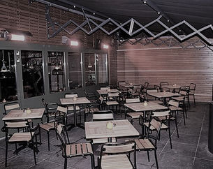 Dinerbon Bedum Grand Cafe Koning