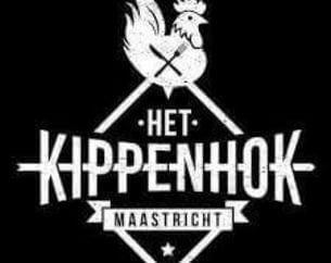 Dinerbon Maastricht Het Kippenhok