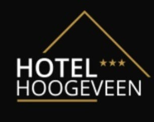Dinerbon Hoogeveen Hotel Hoogeveen