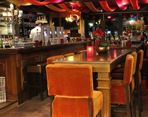 Dinerbon Raalte Grand Cafe Neuf