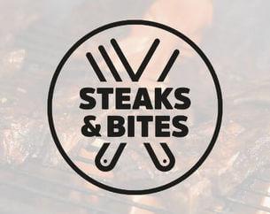 Dinerbon De Lutte Steaks & Bites