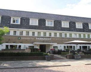 Dinerbon Eindhoven Hampshire Hotel Eindhoven