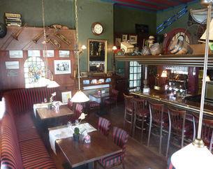 Dinerbon Ommen Uncle Henry's Pub