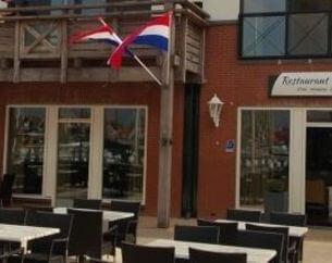 Dinerbon Urk Restaurant Taverne