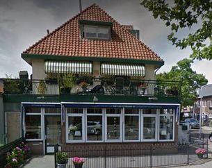 Dinerbon Haarlem Sense of Asia