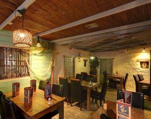 Dinerbon Veghel Restaurant Sierra Vista