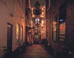 Dinerbon Groningen Het Pakhuis