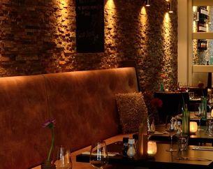 Dinerbon Heemstede Restaurant De Vleeschhouwerij