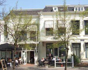 Dinerbon Leeuwarden Proeflokaal Wouters