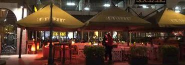 Dinerbon Den Haag Rodizio Scheveningen