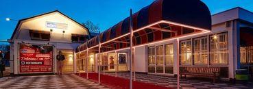 Dinerbon Velp ABC Restaurant