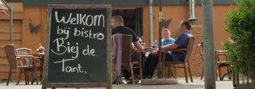 Dinerbon Schinveld Bistro Biej de tant