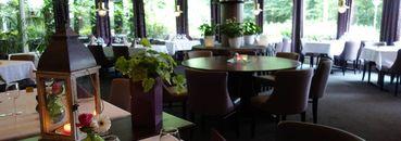 Dinerbon Dalfsen Brasserie 't Hof - Hof van Dalfsen