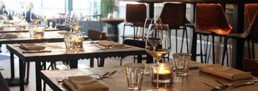 Dinerbon Utrecht Restaurant Concours