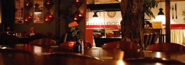 Dinerbon Steenwijk BBQ-Buffet De Opschepper