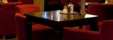 Dinerbon Assen Best Western City Hotel de Jonge