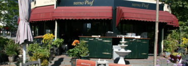 Dinerbon Arnhem Bistro Piaf