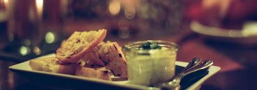 Dinerbon Sibculo Brasserie Theodoor