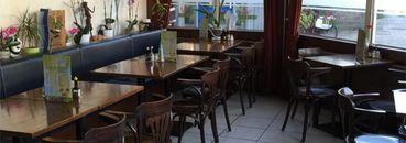 Dinerbon Zoetermeer Café Restaurant Adio