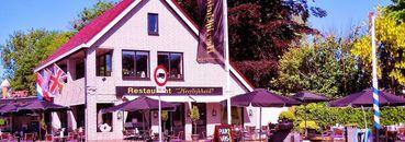 Dinerbon Marum Cafetaria Heerlijkheid
