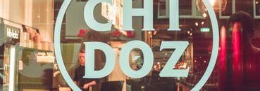 Dinerbon Eindhoven Chidoz Eindhoven