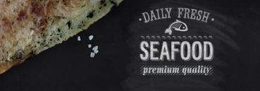 Dinerbon Sevenum Daily Fresh Fish
