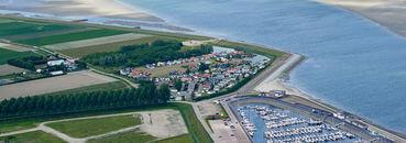 Dinerbon Sint-Annaland De Buutengaets