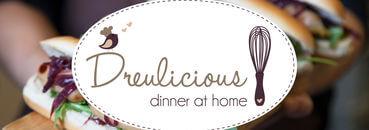 Dinerbon Amersfoort Dreulicious Dinner at Home