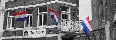 Dinerbon Roermond Eetcafé De Poort