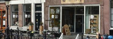 Dinerbon Utrecht Eetcafé Zizo