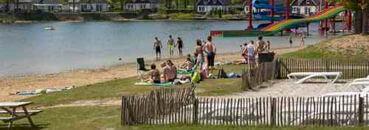Dinerbon Susteren EuroParcs Resort Limburg