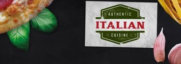 Dinerbon Velp Fine Italian Food Velp